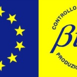 BIOS certification for the production of organic products